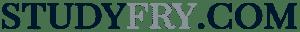 studyfry logo